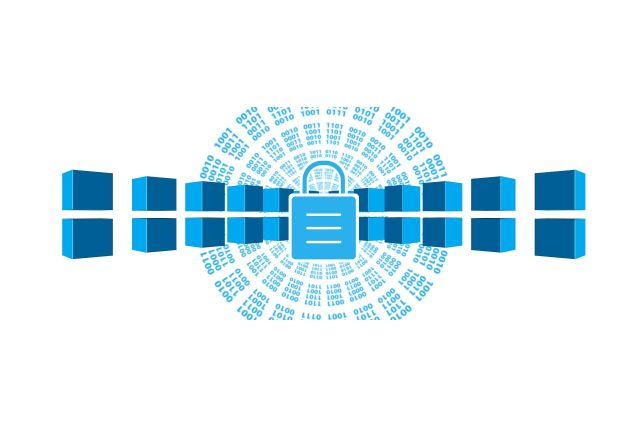 Sicurezza dei Nostri Dati