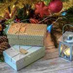 Migliori Regali di Natale