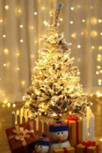 Migliori Luci Di Natale