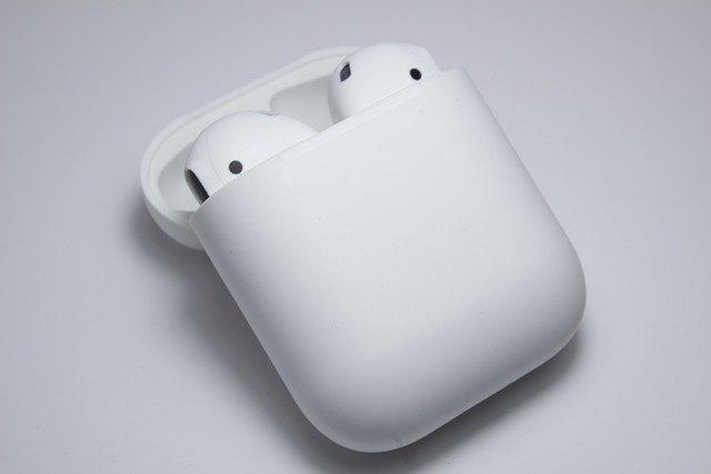 Auricolari Full Wireless