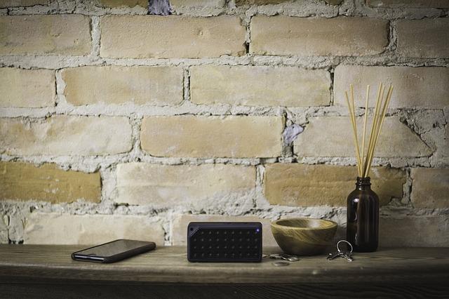 Come Associare Cassa Bluetooth a Telefonino