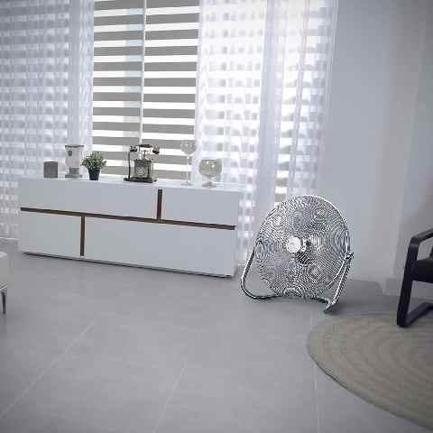 Ventilatore Camera da Letto
