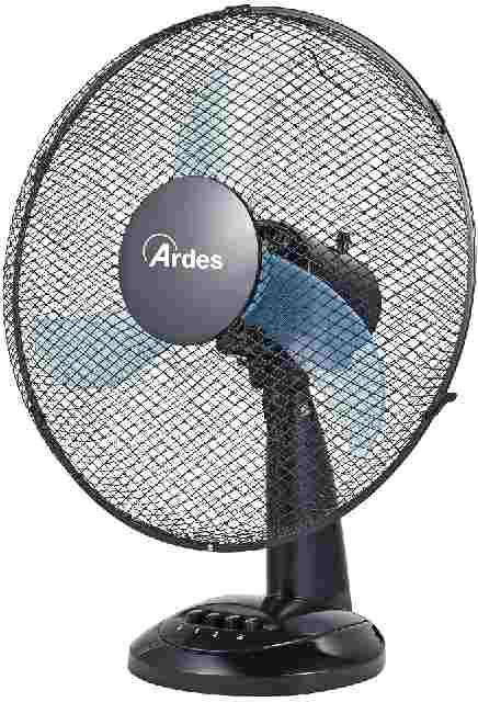 Ventilatore Vento