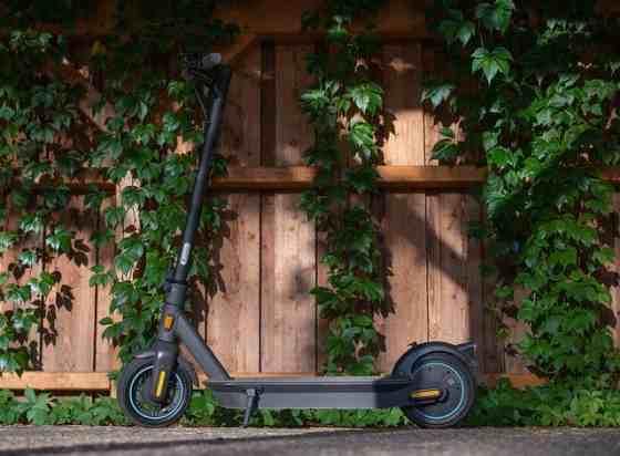 Bonus Mobilità Sostenibile