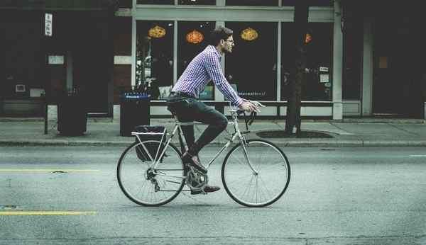Come Funziona il Bonus Bici