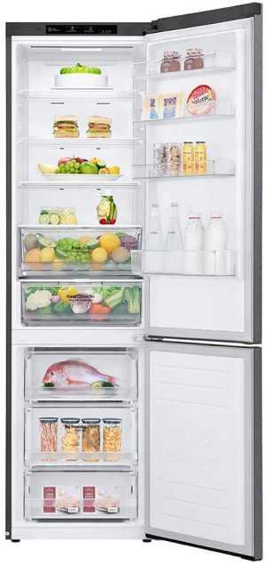 Frigocongelatore Organizzazione Alimenti
