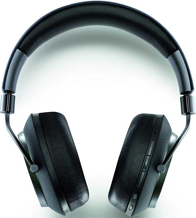 Migliori Cuffie Over Ear