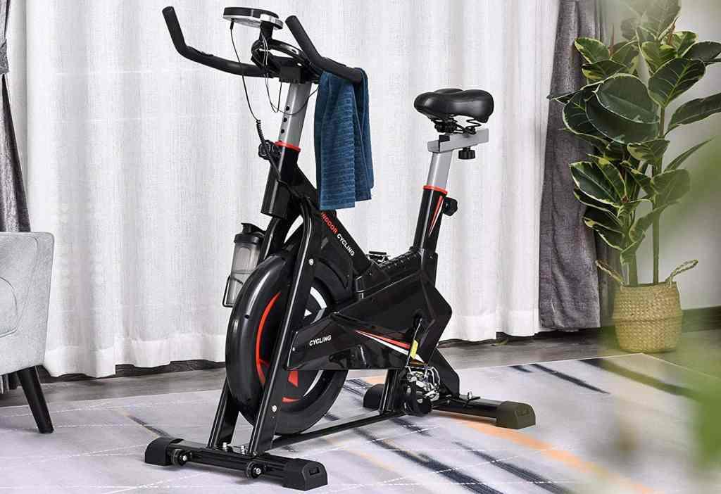 Migliori Cyclette da Casa