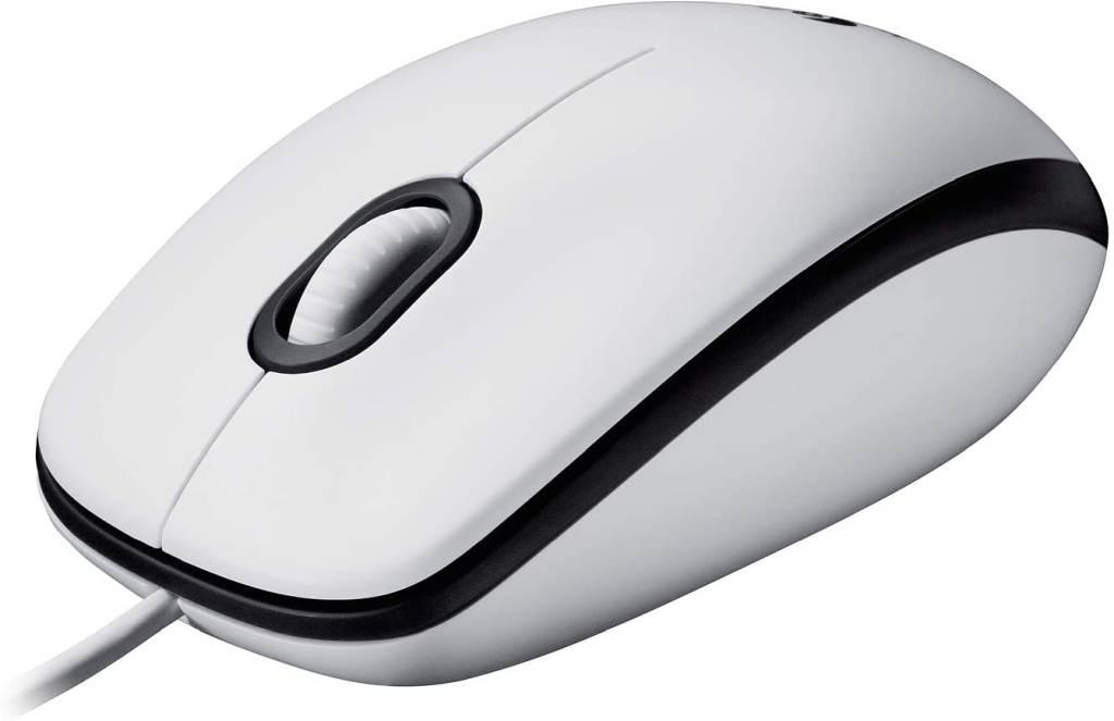 Migliori Mouse con Filo