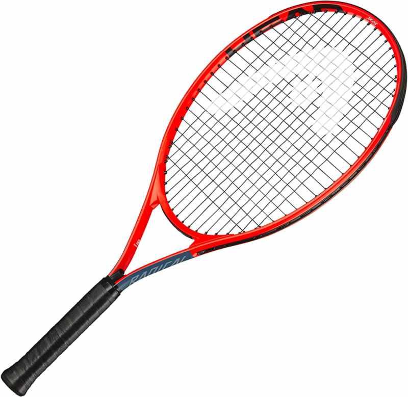 Migliori Racchette da Tennis per Principianti