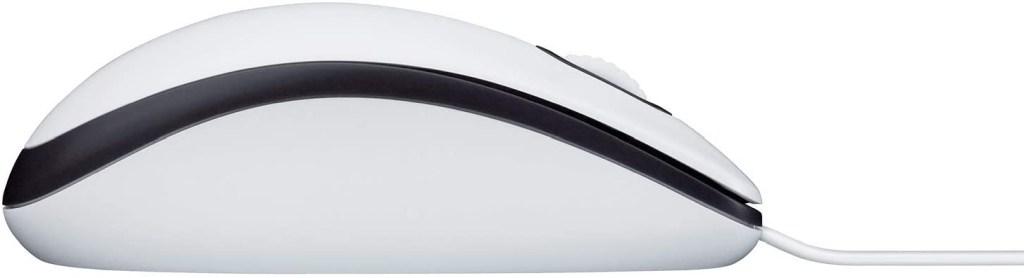 Mouse con Filo per PC