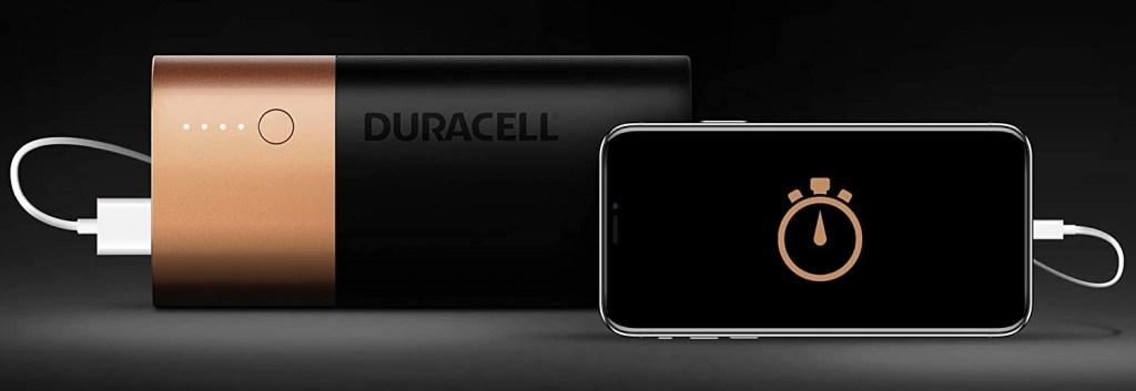 Ricarica Smartphone Veloce Tramite Cavo USB