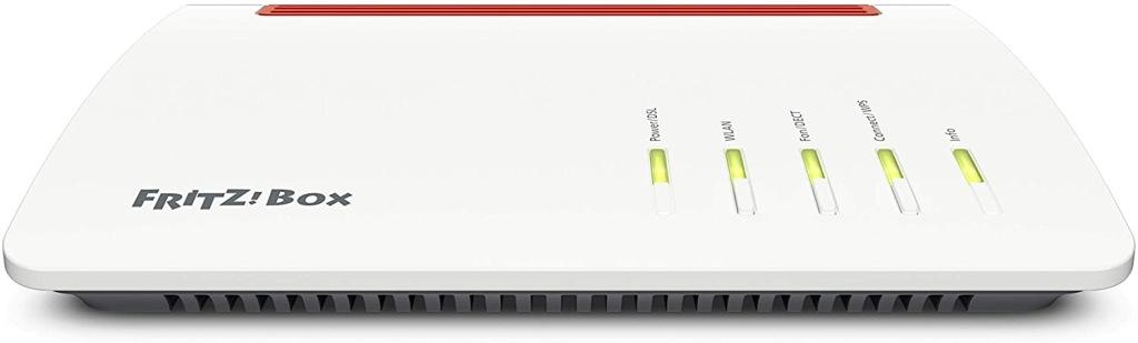 Migliori Modem Router Wi-Fi