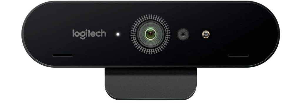 Migliori Webcam per PC