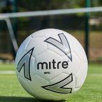 Migliori Palloni da Calcio
