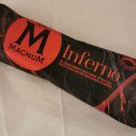 Recensione Magnum Inferno