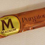 Recensione Magnum Purgatorio
